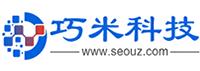 东莞网站优化